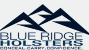 00_blueridgeholsters