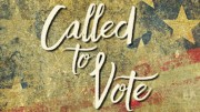 00_called-to-vote