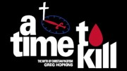 00_time-to-kill