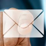 ALR Episode 223 – We've Got Mail