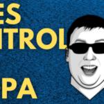 ALR Episode 269 – COVID lies, Gun Control and Texas IDPA