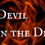 ALR Episode 215 – Devil in the Details