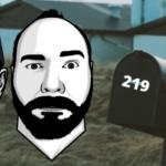 ALR Episode 219 – Listener Mail