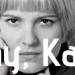 ALR Episode 221 – Okay, Karen