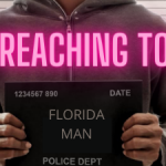 ALR Episode 229 – Preaching to Florida Man Redux