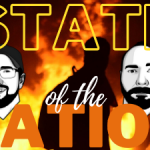 ALR Episode 231 – State of the Nation