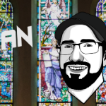 ALR Episode 254 – Why Do Churches Support Gun Control?