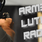 ALR Episode 255 – Ask the Armed Lutherans #1