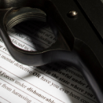 ALR Episode 259 – Background Checks And Why You Should Oppose Them
