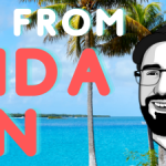 ALR Episode 268 – Lessons from Florida Man