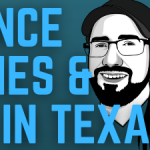ALR Episode 275 – Resistance, Magazines, & Hunting in Texas