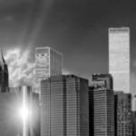 ALR Episode 282 – Remembering 9/11