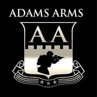 adams-arms-logo3-200x200