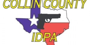 A Day with Collin County IDPA