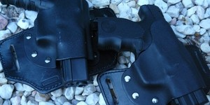 Concealment Solutions Sidewinder Review