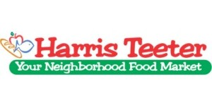 Demanding Moms Throw Hissy Fit at Harris Teeter
