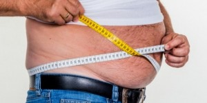 Weight Loss and Your Concealed Carry Wardrobe