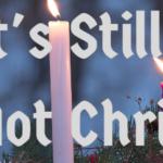 ALR Episode 197 – It's Still Not Christmas
