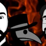 ALR Episode 212 – Coronapalooza, Part 1